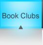 BookClubs