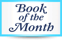 Join the Book of the Month Club - Clive Cussler