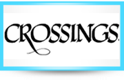 Join the Crossings Book Club - Beverly Lewis