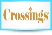 Join the Crossings Book Club
