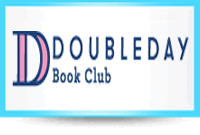 Join Doubleday Book Club - Nora Roberts
