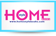 Join The HomeStyle Book Club -