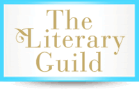 Join The Literary Guild Book Club - James Patterson