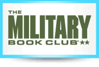 Join The Military Book Club