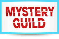Join The Mystery Guild Book Club - Stuart Woods