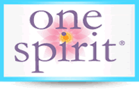 Join The One Spirit Book Club